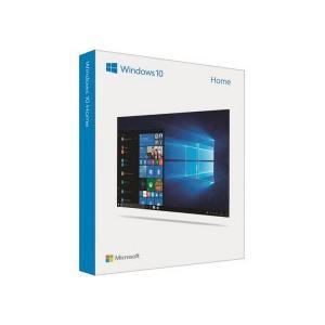 マイクロソフト Windows10 Home 32/64bit USBフラッシュドライブ 1本|tanomail