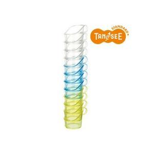 メーカー:TM-120 品番:4901091044668 7オンスカップ用ホルダー。