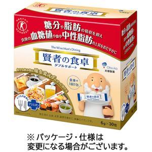 メーカー:大塚製薬   品番:541219   【特定保健用食品(トクホ)】糖や脂肪の吸収を抑えるこ...