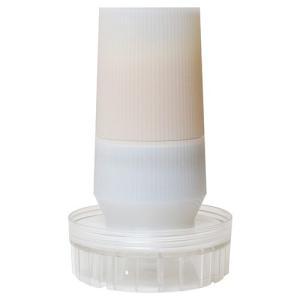 カドーデザイン cado 加湿器交換用カートリッジ CT−C610 1個 (お取寄せ品)|tanomail