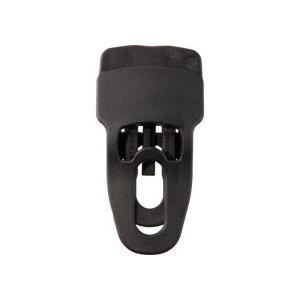 holdon マルチクリップ MIDI ブラック 耐荷重100kg HDN0274 1袋(4個)|tanomail