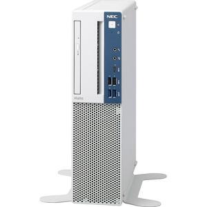 NEC Mate MKM30/B−4タイプMB Core i5−8500 3.0GHz 500GB PC−MKM30BZ7ACS4 1台