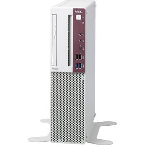 NEC Mate MKH32/E−4 タイプME Core i7−8700 3.20GHz 500GB PC−MKH32EZ7AKS4 1台