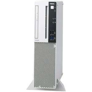 NEC Mate MRM29/L−5 タイプML Core i5−9400 2.90GHz 500GB PC−MRM29LZ61CS5 1台