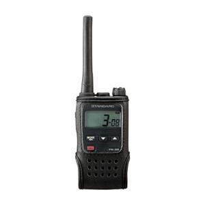 八重洲無線 スタンダード キャリングケース S...の関連商品2