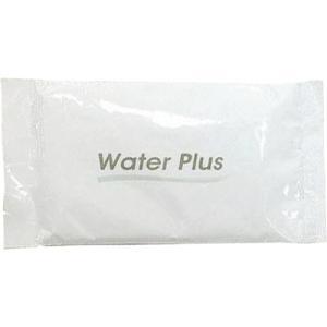 オーミケンシ 綿100%のウェットタオル 1セット(50枚:10枚×5パック)|ぱーそなるたのめーる