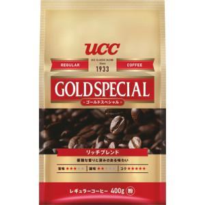 メーカー:UCC   品番:677165   【レギュラー】飲み飽きない味覚を追求した、UCCの自信...