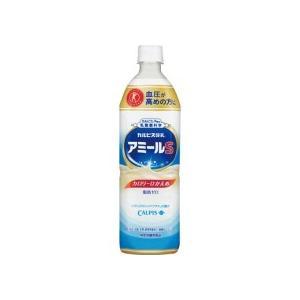 カルピス カルピス酸乳 アミールS カロリーオ...の関連商品1