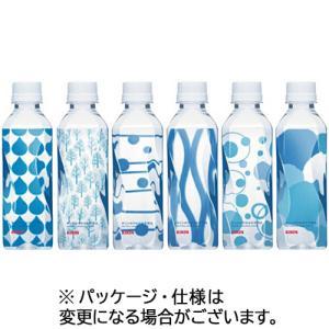 キリンビバレッジ キリンのやわらか天然水 310ml ペットボトル 1ケース(30本)|tanomail