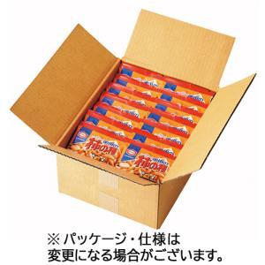 メーカー:亀田製菓  品番:200472  おいしくフレッシュ!食べきりサイズの柿の種。