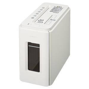 メーカー:コクヨ   品番:KPS-MX100W   スリムな本体サイズながらメディアもOK。しかも...