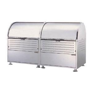 メーカー:ダイケン  品番:CKM-1800R  ステンレス製なのでさびにくく、耐久性に優れています...