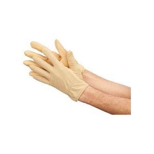 シモン 豚本革手袋 160 豚CB S 4133390 1双 (メーカー直送)の画像