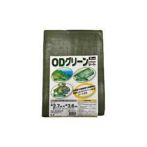 メーカー:ユタカメイク   品番:OGS-05   山間部や緑地地帯で使用の際に周囲の景観によいシー...