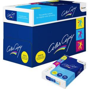 モンディ Color Copy A4 90g 0000−302−A401 1セット(2500枚:500枚×5冊) (お取寄せ品)|tanomail