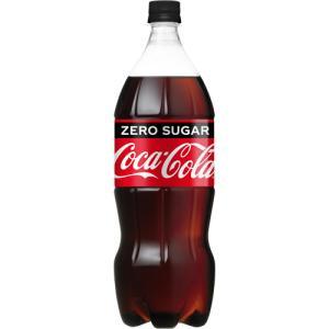 メーカー:コカ・コーラ   品番:コカコ-ラゼロ 1.5L   コカ・コーラ本来のしっかりした味わい...