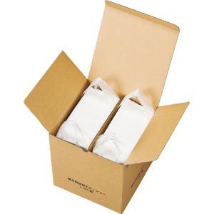 スバル紙販売 補充用詰替えティッシュ レギュラーサイズ 2000組/パック 1ケース(8パック) (代引き不可) tanomail
