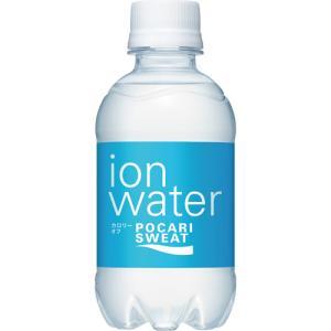 メーカー:大塚製薬  品番:223719  身体に必要な水分と電解質をすばやく補給。甘さひかえめで、...