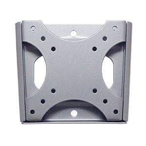 液晶テレビ 壁掛け金具 13-27型 角度固定 MF2720 メール便OK|tanonmasuwa