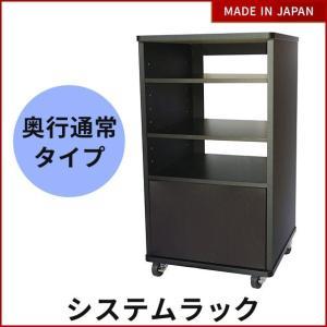 システムラック MKB-R11 カラオケ 店舗|tanonmasuwa