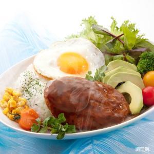 本場鹿児島産 黒豚100% ハンバーグ セット(ギフト プレゼントにもどうぞ)|tanosimi|04