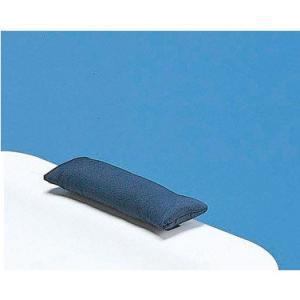 介護浴槽湯った〜り用 安心枕 TNN-M 介護用品|tanosinia