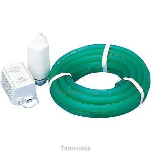 介護浴槽湯った〜り用 給・排水セット TNN-O 介護用品|tanosinia