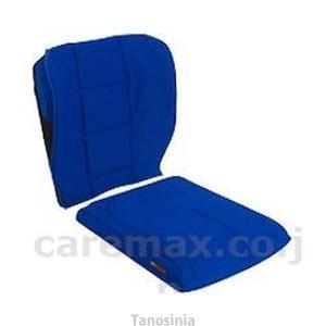 FCアジャスト 標準セット 車椅子  介護用品 tanosinia