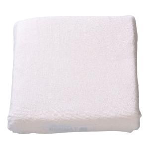 ボンマット4号 2枚入綿パイルカバー4枚付 体圧分散クッション 介護用品|tanosinia