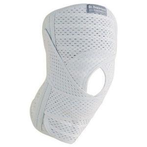 お医者さんのひざベルト 薄手しっかりタイプ 3Lサイズ|tanosinia