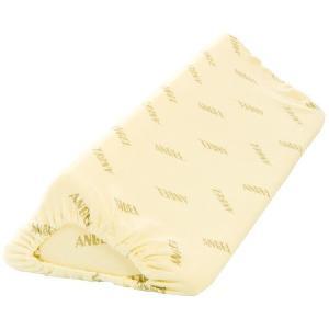 介護用品 洗えるフィット三角柱クッションII カバー付 長さ70cm 1312-70|tanosinia