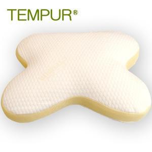 オンブラシオピロー 3100D1 介護用品 快眠まくら|tanosinia