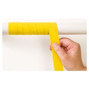 手すり用ノンスリップテープ 2.5cm×2m 屋内用 介護用品|tanosinia