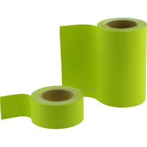 すべりどめ「グリップテープ」 幅2.7cm 手すり&浴槽・階段・床面用ソフトタイプ 介護用品|tanosinia
