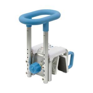 入浴グリップ [ユクリア] 200 / PN-L12012 パナソニック 浴槽グリップ 介護用品|tanosinia