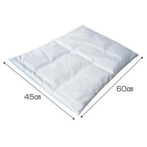 耐圧分散 & 湿潤対策マット ベッドパッド 介護用品 tanosinia