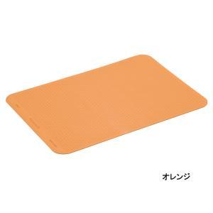 すべり止めマット [ユクリア] Mサイズ お風呂用滑り止めマット 介護用品|tanosinia