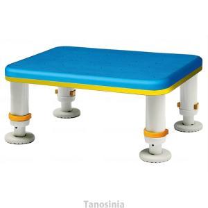 ダイヤタッチ浴槽台 (吸盤付) レギュラーサイズ 15-25cm すべり止め  介護用品 tanosinia
