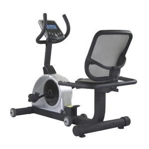 ザオバ ニューリハバイク 施設向けトレーニングマシン リハビリ 訓練台|tanosinia