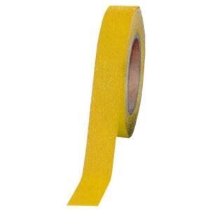ノンスリップテープ 屋外用 長さ10m×幅3cm 介護用品|tanosinia