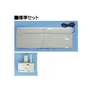 サイドセンサー (サイドコールケーブルタイプ用) テクノスジャパン 離床センサー 徘徊防止 介護用品