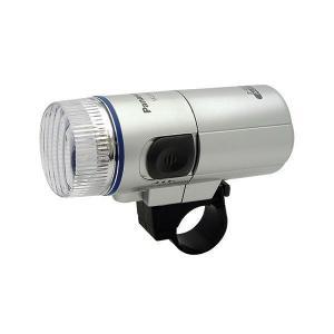 LEDスポーツかしこいランプ SKL087 Pansonic(パナソニック) 自転車ライト 自動(オート)で点灯・消灯|tanpopo