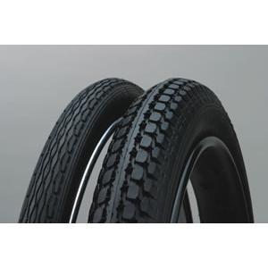 【取り寄せ商品】タイヤ BEタイプ 1本  26×2-1/2 BE|tanpopo