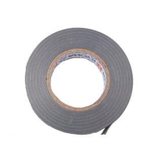 [2個までゆうパケット送料250円]リムバンドテープ自転車用(白)12mm×5m(リムゴムのように使えます。)  tanpopo