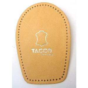 【TACOO】TACOO フィックス ヒールクッション(女性用/22.5〜24.5センチ)|tanpopo