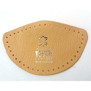 【TACOO】TACOO ゼンクフスカイル  アーチサポート(女性用/22.5〜24.5センチ)|tanpopo