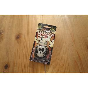 【輸入雑貨】ビリーボブおしゃぶり(海賊)|tanpopokids