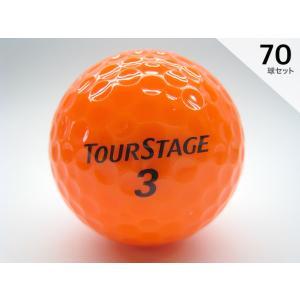 Sクラス 2014年モデル ツアーステージ EXTRA DISTANCE オレンジ 50球セット 送...