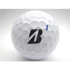 Iクラス 2016年モデル ブリヂストンゴルフ ...の商品画像