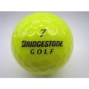 Iクラス 2016年モデル ブリヂストンゴルフ...の詳細画像2